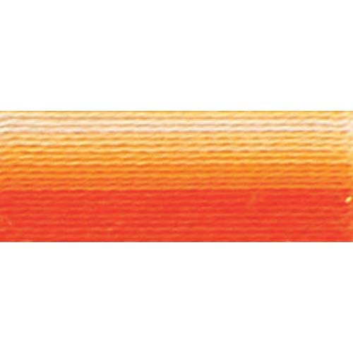 PCD0051-5 Mixed Orange - Click Image to Close